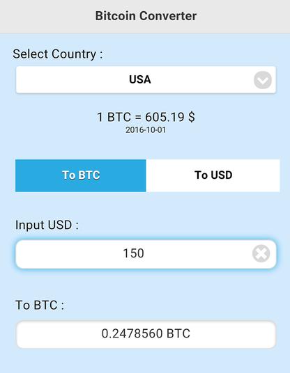 bitcoin converter letöltés