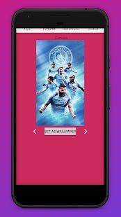 Kevin De Bruyne Wallpaper HD New 2020 4K Offline - Free ...