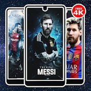 Lionel Messi Wallpaper Hd 2020 Free Download And Software Reviews Cnet Download