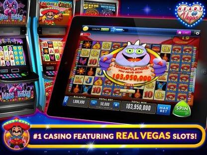 dazzle casino login Online