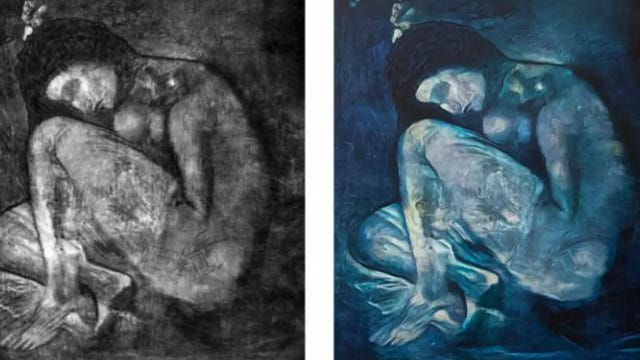 ai-picasso-lost-nude.png