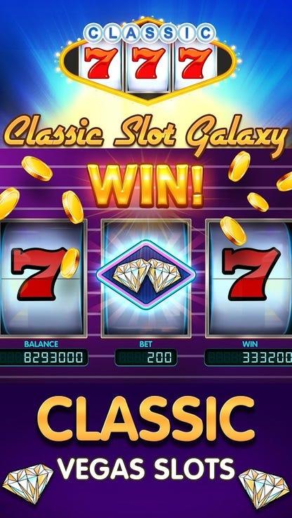Spin Casino Live Casino Review 2021 | Gambling.com Slot