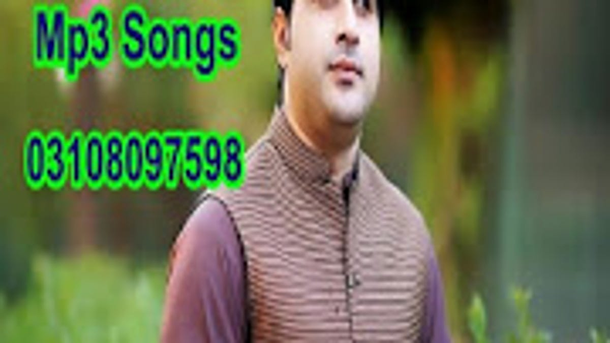 Shah farooq mp20 and All Pashto Video songs   Free download and ...