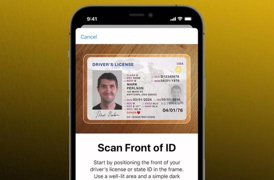 driver-license-apple-wallet.png