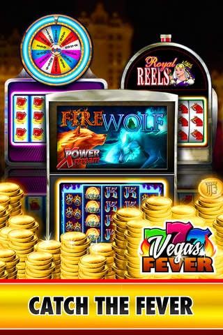 Roulette Royale Free Casino - Std Free Los Angeles Logo Slot