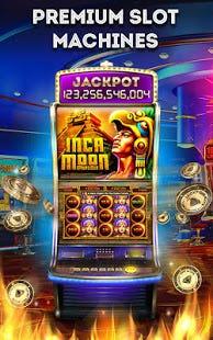 $600 Qeydiyyat Bonusu At City Club Casino -&gt Slot Machine