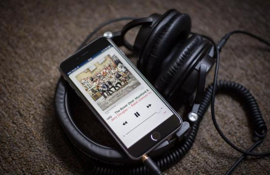 apple-spatial-audio.png