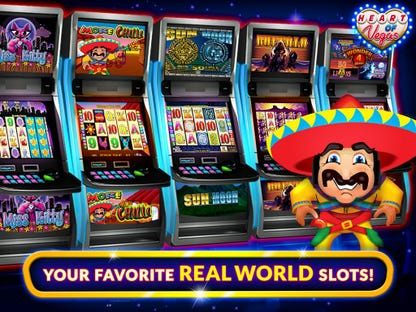 All Slots Casino Download Android - Bakait Deporte Y Aventura Casino