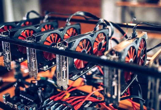 bitcoin-mining.png