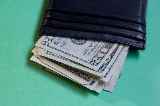dollars-money-bills-currency-wallet-1.jpg