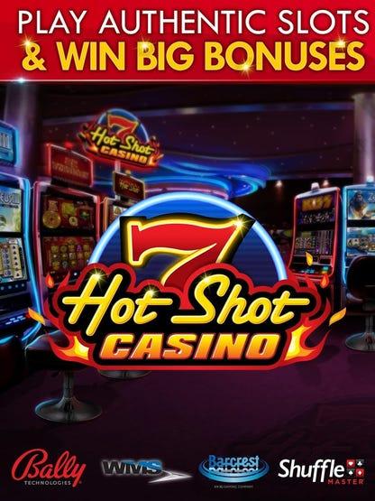 capitaine jack casino Slot Machine