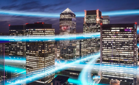 broadband-future.png