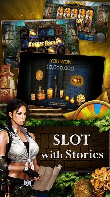 Black Oak Casino Seafood Buffet Prices - Hfm – Furniture Mart Casino