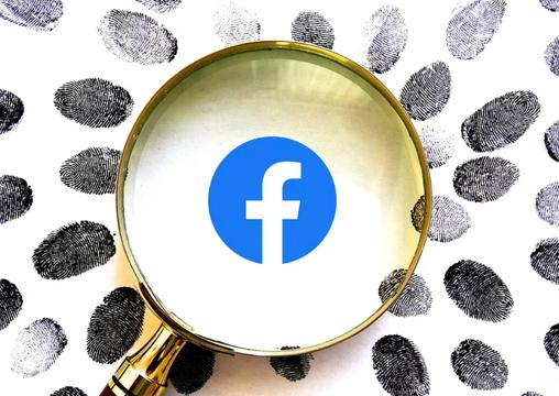 facebook-deepfakes.png