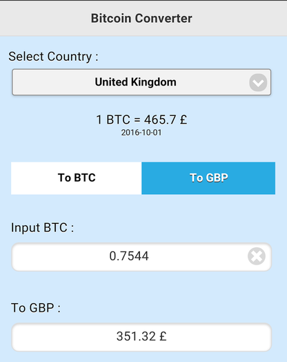 bitcoin alma platformu contul crypto trader